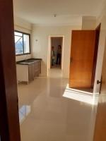 Apartamento Mogi das cruzes - Vila lavinia
