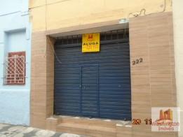 Salão Mogi das cruzes / Centro