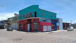 Prédios Comerciais Mogi das cruzes / Jundiapeba