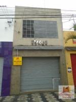 Salão Comercial Mogi das cruzes - Centro