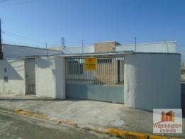 Casa Mogi das cruzes / Bras cubas