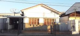 Casa Mogi das cruzes - Vila rubens