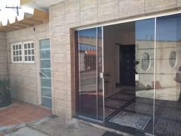 Casa Mogi das cruzes / Alto ipiranga