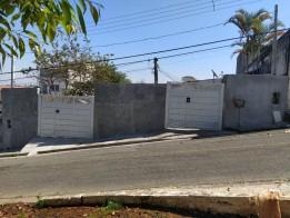 Terreno Mogi das cruzes / Vila horizonte