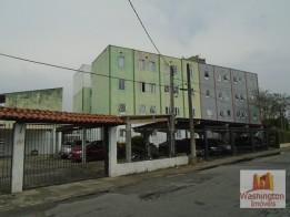 Apartamento Mogi das cruzes / Vila industrial