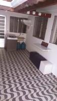 Casa em Condomínio Mogi das cruzes - Vila brasileira