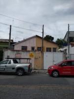 Casa Mogi das cruzes - Jardim camila
