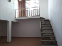 Casa Mogi das cruzes / Vila lavinia