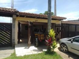 Casa Bertioga - Indaia