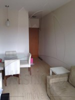 Apartamento Mogi das cruzes - Jardim maricá