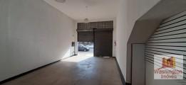 Salão Comercial Mogi das cruzes / Mogi moderno