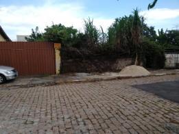 Terreno Mogi das cruzes / Jundiapeba