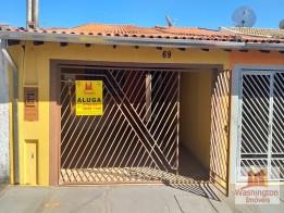 Casa Mogi das cruzes - Cesar de souza