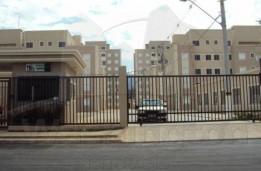 Apartamento Mogi das cruzes - Vila mogilar
