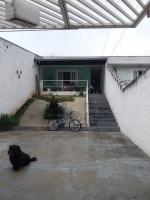 Casa Mogi das cruzes / Vila são joão