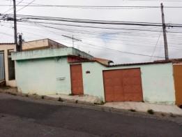 Casa Mogi das cruzes / Vl natal