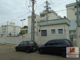 Apartamento Mogi das cruzes / Vila cintra