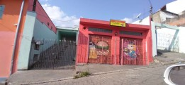 Casa Mogi das cruzes - Vila natal