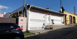 Casa Mogi das cruzes - Vila suissa
