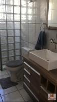 Apartamento Mogi das cruzes - Jundiapeba