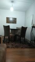 Apartamento Mogi das cruzes - Cesar de soza