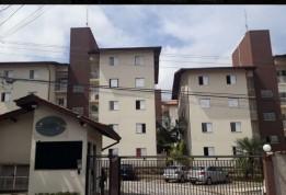 Apartamento Mogi das cruzes / Rodeio