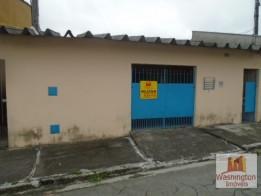 Casa Mogi das cruzes / Vila bela flor