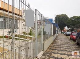 Casa Comercial Mogi das cruzes / Alto ipiranga