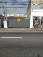 Casa Mogi das cruzes / Jundiapeba