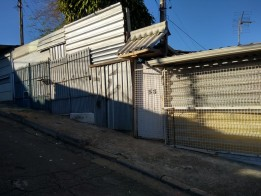 Terreno Mogi das cruzes / Vila natal
