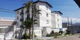 Apartamento Mogi das cruzes / Lagoa seca