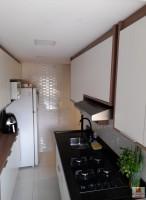 Apartamento Mogi das cruzes / Ponte grande