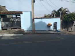 Casa Mogi das cruzes / Rodeio