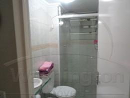 Apartamento Mogi das cruzes - Vila caputera