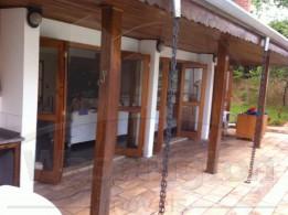 Casa em Condomínio Mogi das cruzes - Aruã