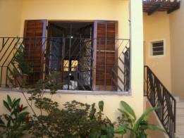 Casa Mogi das cruzes - Vila oliveira