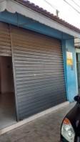 Casa Comercial Mogi das cruzes / Conjunto residencial cocuera