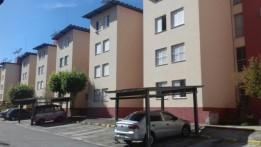 Apartamento Mogi das cruzes - Rodeio