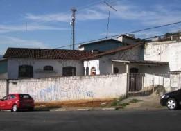 Casa Mogi das cruzes - Alto ipiranga