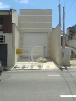 Prédios Comerciais Mogi das cruzes / Centro