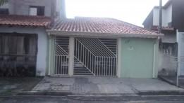 Casa Mogi das cruzes - Bonvolenta