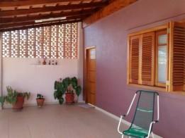 Casa Mogi das cruzes - Conjunto habitacional são sebastião