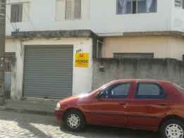 Casa Mogi das cruzes - Vila industrial