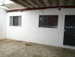 Casa em Condomínio Mogi das cruzes - Mogi moderno