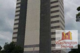 Sala Comercial Mogi das cruzes - Centro