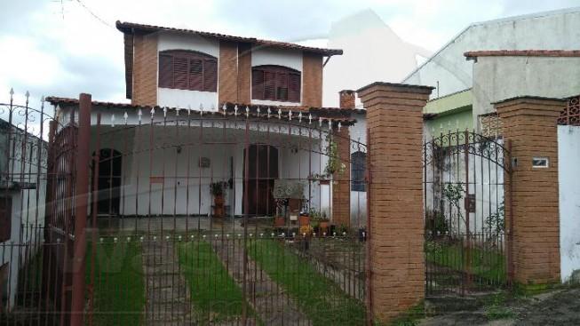 Casa Mogi Das Cruzes - MOGI MODERNO