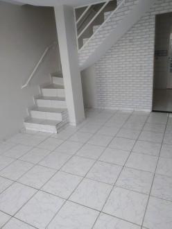 Casa em Condomínio Mogi Das Cruzes - Jardim Bela Vista