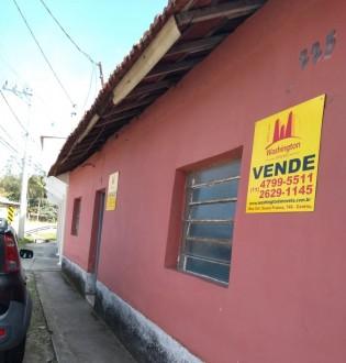 Casa Mogi Das Cruzes - Cocuera